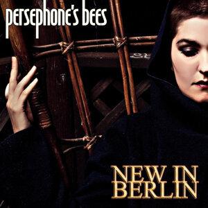 New In Berlin