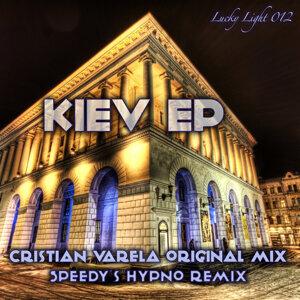 Kiev EP
