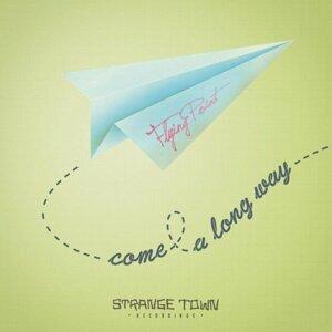 Come A Long Way