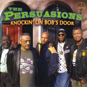 Knockin' on Bob's Door
