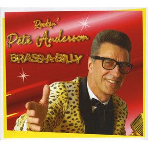Brass-A-Billy