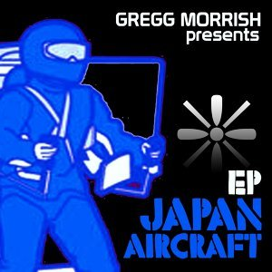 Japan Aircraft - EP