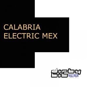 Electric Mex