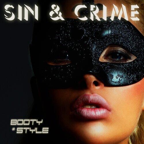 Sin & Crime