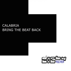 Bring the Beat Back - Club Mix