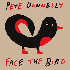 Face the Bird
