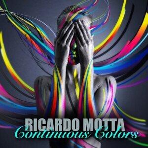 Continuous Colours