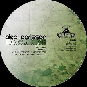 Da Groove - EP