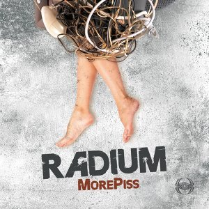 Morepiss