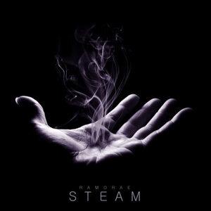 Steam E.P