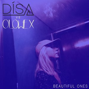 Beautiful Ones (OLOWEX Remix)