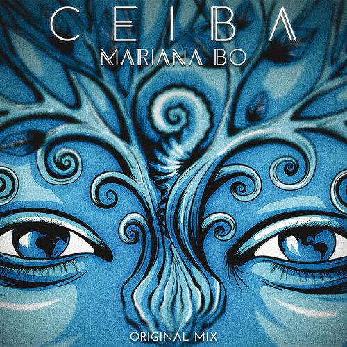 CEIBA - Original Mix