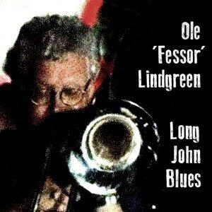 Long John Blues