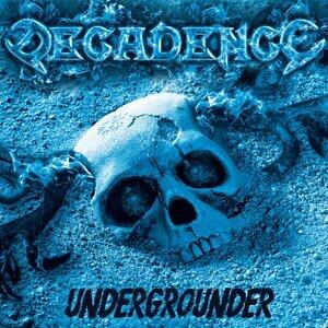 Undergrounder