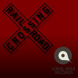 Railroad Crossing EP