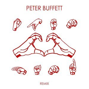 Open Hearted Hand (Remix)