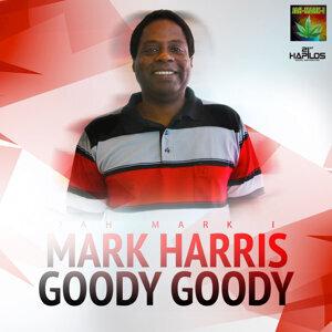 Goody Goody - Single