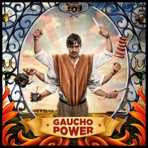 Gaucho Power