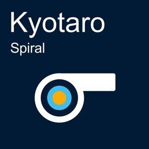 Spiral (Spiral)