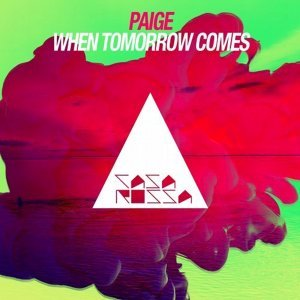 When Tomorrow Comes