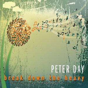 Break Down the Heavy