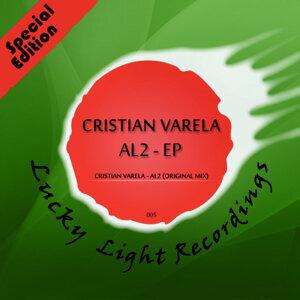 AL2 (Special Edition)