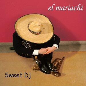 Sweet Dj