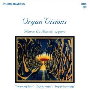 Organ Visions