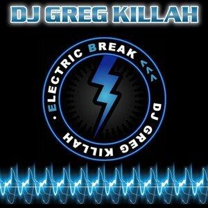 Electric Break - Party-Break