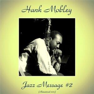 Jazz Message #2 - Remastered 2017