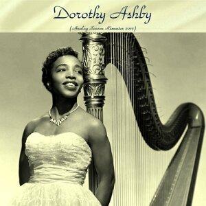 Dorothy Ashby - Remastered 2017