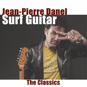 Surf Guitar - The Classics