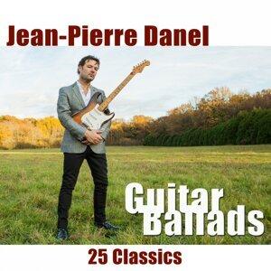 Guitar Ballads - 25 Classics