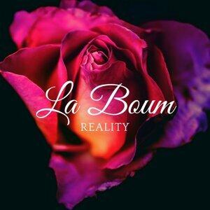 "Reality - From ""La Boum"""