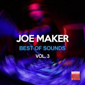 Best Of Sounds, Vol. 3