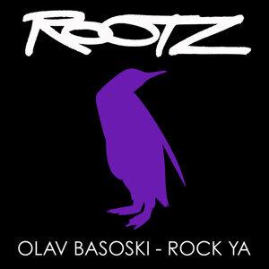Rock Ya