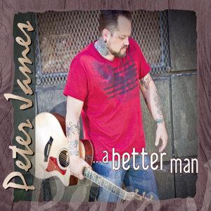 ...A Better Man