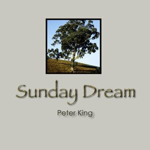 Sunday Dream