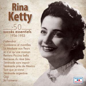 50 succès essentiels (1936-1953)