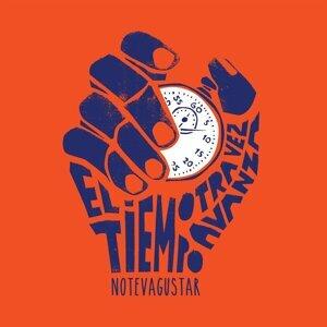 El Tiempo Otra Vez Avanza (Bonus Track Version)