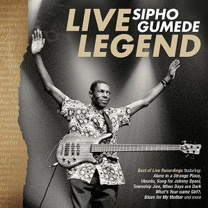 Live Legend