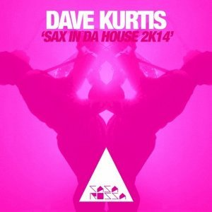 Sax in da House 2k14