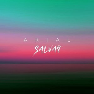 Salvar - Single