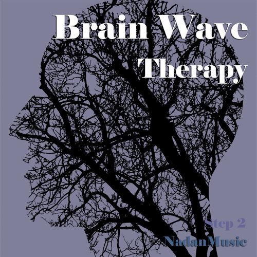Brain Wave Therapy (腦波音樂 2) - 開發創造力