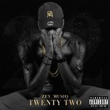 Twenty Two - EP