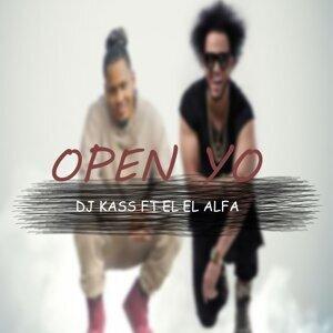Open Yo