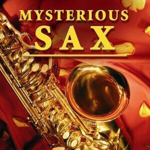 Mysterious Sax