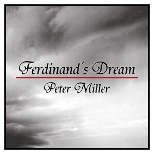 Ferdinand's Dream