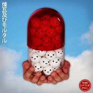 One Little Pill