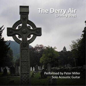 The Derry Air (Danny Boy)